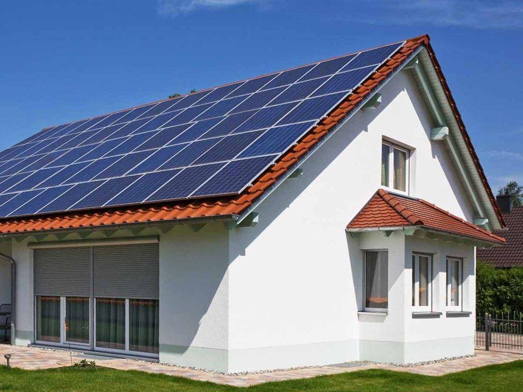 fotovoltaico-a