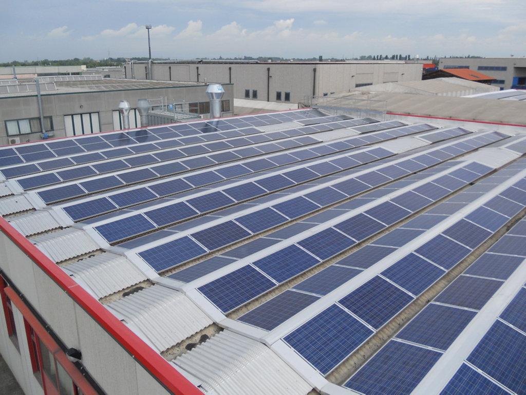 fotovoltaico-b