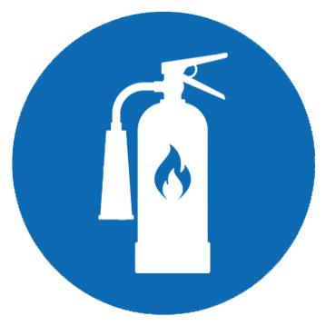 icona-Antincendio