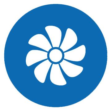icona-Condizionamento