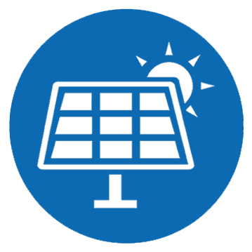 icona-Fotovoltaico
