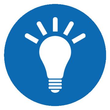 icona-Imp-Elettrico