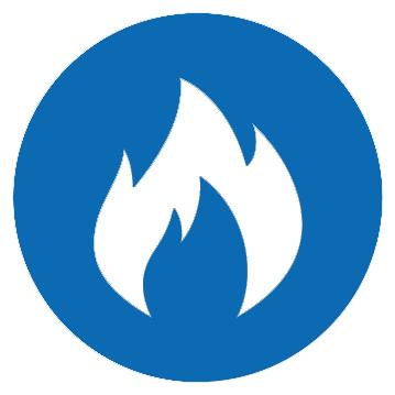 icona-Riscaldamento
