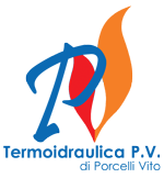 Logo-Termoidraulica-PV1